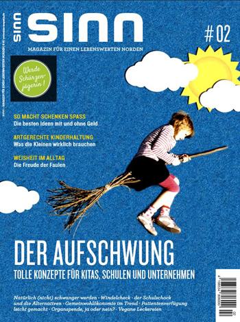 Cover_Sinn_Magazin_Ausgabe2_kleiner