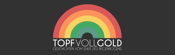 Logo Topfvollgold