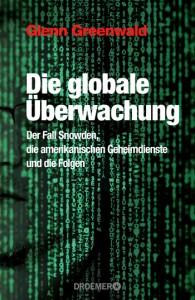 globale-ueberwachung-online