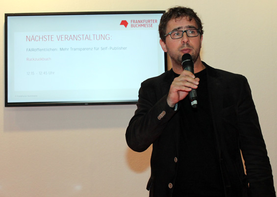 johannes-monse-buchmesse2014