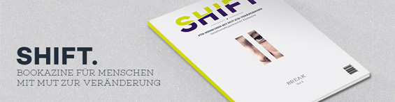 shift-webbanner-freigeber