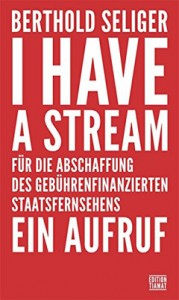 i-have-a-stream