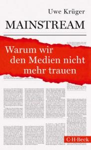 mainstream-freigeber