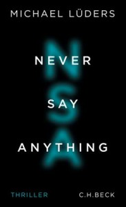 never-say-anything
