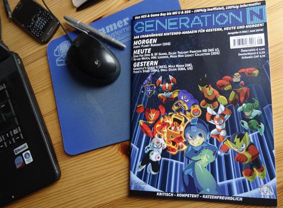 generation-n-8-freigeber