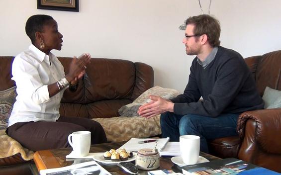 interview-thomas-mitterhuber-freigeber-fremd