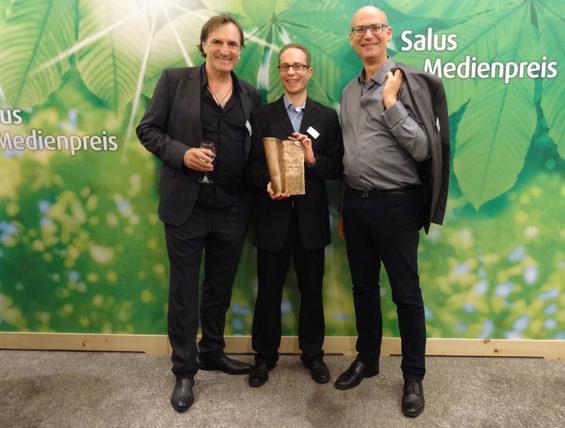 salus-medienpreis2016-blogs