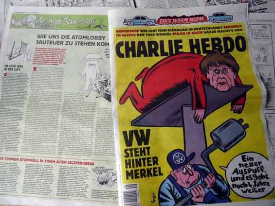 charlie-hebdo-ausgabe-1-freigeber