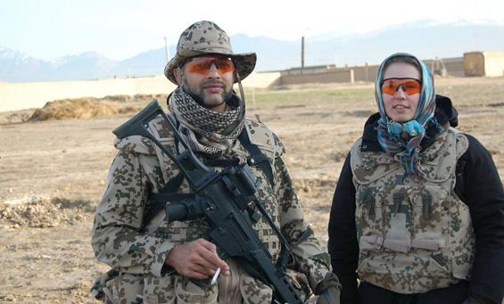 julia-weigelt-afghanistan-freigeber