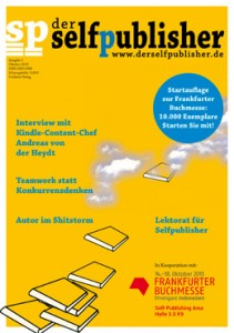 derselfpublisher-freigeber