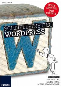 schnelleinstieg-wordpress