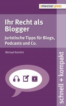 ihr-recht-als-blogger