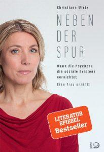 Buch über Psychose